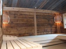 sauna_krone-2