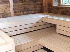 sauna_krone-3