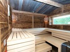 sauna_krone-4