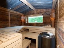 sauna_krone-5