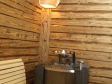 sauna_krone-6