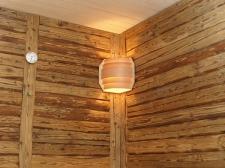 sauna_krone-7