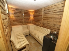 sauna_krone-8