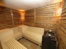 sauna_krone-9