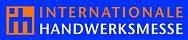 intern_handwerksmesse