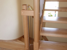 treppe_1a