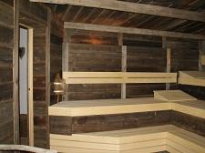 finnische_sauna