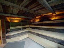 finnische_sauna1