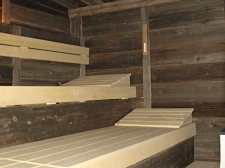 finnische_sauna3