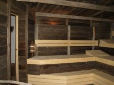 finnische_sauna4