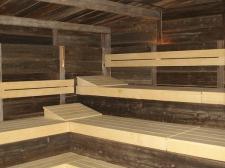 finnische_sauna5