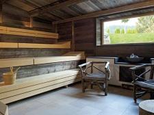 finnische_sauna6