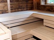 finnische_sauna9